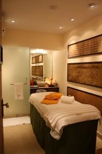ARUM, Body Massage in Kolkata