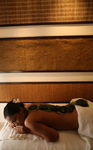 ARUM, Body Massage Training in Kolkata