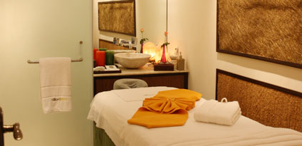 ARUM, Spa Treatments in Kolkata